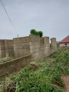 4 Bedrooms, Kenyasi Adwumam, Kumasi Metropolitan, Ashanti, House for Sale