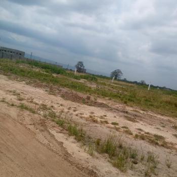 Lands @ Peduase, Prampram Roadside & Sea Side, Amasaman,peduase Lodge, Prampram, Accra Metropolitan, Accra, Land for Sale