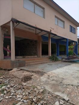 3 Buildings Plus Shops, Ssnit, Dansoman, Accra, Detached Duplex for Sale