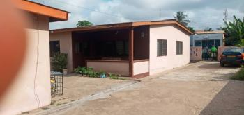 3 Bedroom House at Dansoman, Dansoman, Accra Metropolitan, Accra, Detached Bungalow for Sale