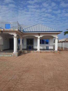 Executive & Registered 4 Bedroom House at Mallam, Mallam, Accra Metropolitan, Accra, Detached Bungalow for Sale