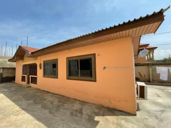 2bedroom Boys Quarters in Gulf City, Gulf City, Tema, Accra, Townhouse for Rent