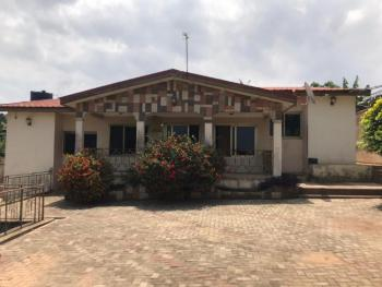 Executive 4 Bedroom House at Gbawe, Gbawe, Accra Metropolitan, Accra, Detached Bungalow for Rent
