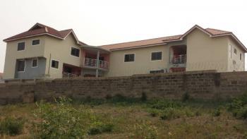Plot of Land, Lartebiokoshie, Accra Metropolitan, Accra, Mixed-use Land for Sale
