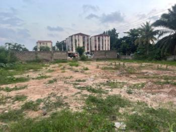 2 and Half Plot of Titled Land Now Selling, Adenta, Adenta Municipal, Accra, Residential Land for Sale