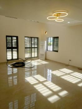 4 Bedroom House, Adjiringanor, East Legon, Accra, House for Sale