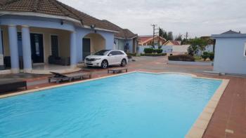 5 Bedroom House, Adjiringanor, East Legon, Accra, House for Sale