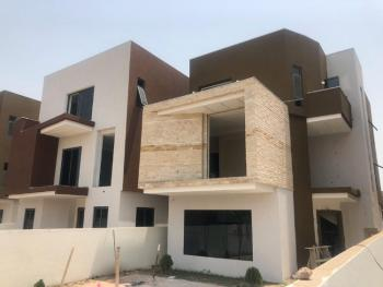5 Bedroom House, East Legon, East Legon, Accra, House for Rent