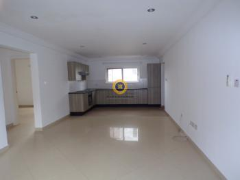 2 Bedroom Unfurnished Apartment, East Legon, East Legon, Accra, Apartment for Sale