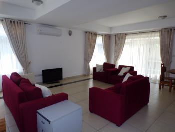 3 Bedroom Unfurnished Townhouse, East Legon, East Legon, Accra, Townhouse for Rent