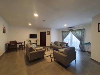 2 Bedroom Apartment, East Legon, East Legon, Accra, Apartment for Sale