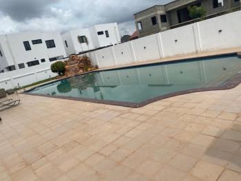 2 Bedroom Apartment, Adjiringanor, Adjiringanor, East Legon, Accra, Apartment for Sale