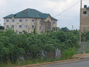 Registered and Well Serviced Plots with Valid Documents, Bawjiase By The Nsawam-adeiso Main Highway, Ga South Municipal, Accra, Mixed-use Land for Sale