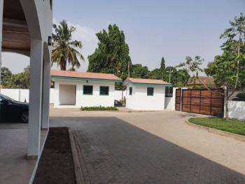 4 Bedroom Furnished House, East Legon, Accra, House for Rent