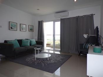 2 Bedroom Furnished Apartment, East Legon, East Legon, Accra, Apartment for Rent