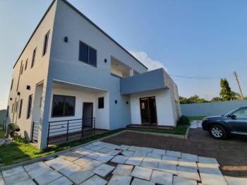 4 Bedroom House, East Legon, East Legon, Accra, House for Sale