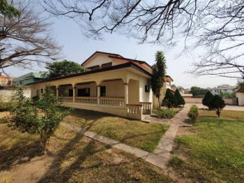 6 Bedroom House, East Legon, East Legon, Accra, House for Sale
