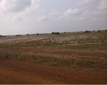 Land Going for Promo @ Gh 15,000 Tsopoli, Tsopoli, Ningo Prampram District, Accra, Residential Land for Sale