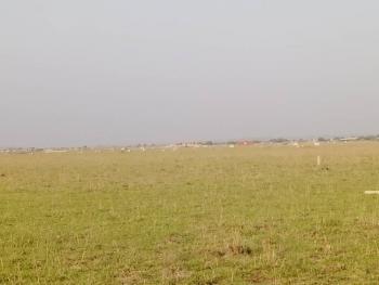 Land Promo @ Tsopoli Near The New Proposed Airport, Tsopoli, Ningo Prampram District, Accra, Residential Land for Sale