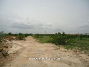 Residential Land, Nthc Estates, Adjiringanor, East Legon, Accra, Residential Land for Sale