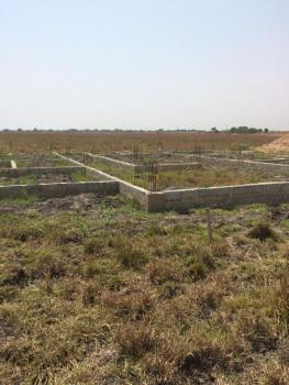 Land @ Prampram for Cool 15,000 Call 0556098160, Prampram, Ningo Prampram District, Accra, Residential Land for Sale
