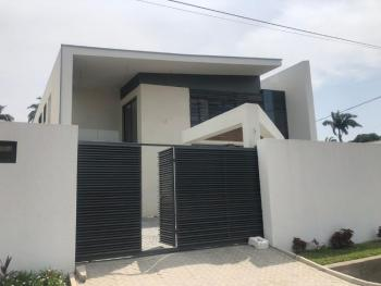 5 Bedroom House, Cantonments, Cantonments, Accra, House for Sale
