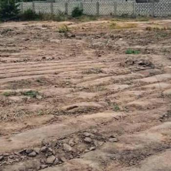 Lands @ Tsopoli Near Saglemi Affordable Housing for 15,000 Gh, Tsopoli, Prampram, Ningo Prampram District, Accra, Residential Land for Sale