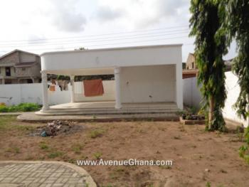 6 Bedroom House, Adjiringanor, East Legon, Accra, Terraced Duplex for Sale