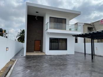 5 Bedroom Story House Now Selling, Spintex Community 18, Spintex, Accra, Detached Duplex for Sale