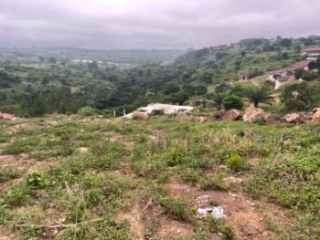 35 Plots of Land Now Selling, Peduase, Aburi, Akuapim South Municipal, Eastern Region, Residential Land for Sale