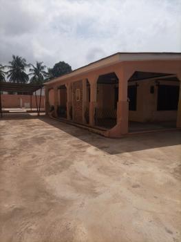 4 Bedroom House at Mallam, Mallam, Accra Metropolitan, Accra, Detached Bungalow for Rent