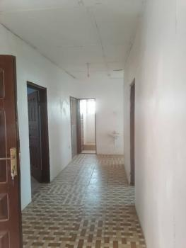 Renovated 3 Bedroom Apartment at North Kaneshie, North Kaneshie, Accra Metropolitan, Accra, Self Contained (single Rooms) for Rent