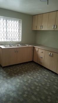 3 Bedroom House at Mc Carthy Hills, Mc Carthy Hills, Accra Metropolitan, Accra, Detached Bungalow for Rent