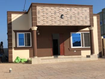 3 Bedroom House Located at East Legon Hills., Hills Road, La Nkwantanang Madina Municipal, Accra, Detached Bungalow for Sale