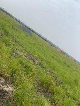 Land Promo @ Prampram Near The  New  Proposed Airport, Prampram, Ningo Prampram District, Accra, Residential Land for Sale