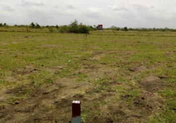 Special Promo Buy Genuine Lands @ The New Airport Area in Ghana, Tsopoli, Ningo Prampram District, Accra, Residential Land for Sale