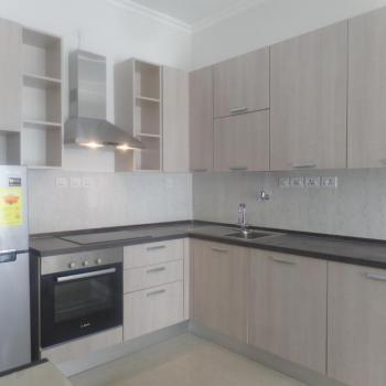 2 Bedroom Apartment, Osu, Accra, Apartment for Rent