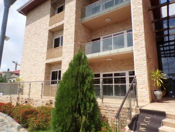 3 Bedroom Unfurnished Apartment, Cantonments, Cantonments, Accra, Apartment for Rent