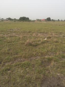 Land Promo @ 15,000 Cedis Call 0556098160, Tsopoli, Ningo Prampram District, Accra, Residential Land for Sale