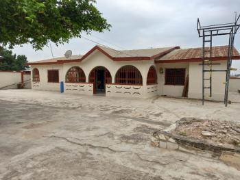 Executive 4 Bedrooms, Meduma,after Anwiaa. Kumasi, Kumasi Metropolitan, Ashanti, House for Sale