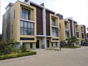 4 Bedroom Furnished Apartment, Cantonments, Cantonments, Accra, Apartment for Rent