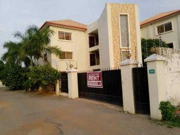 Two Bedroom Apartment, Apollo, Sekondi-takoradi, Western Region, Apartment for Rent