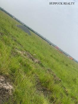 Land Promo @ Tsopoli a Serene Environment ,call 0556098160, Tsopoli, Prampram, Ningo Prampram District, Accra, Residential Land for Sale