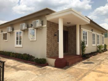 Furnished 3 Bedroom in a Gated Community at Oyarifa., Aburi Highway, Adenta Municipal, Accra, Detached Bungalow for Sale