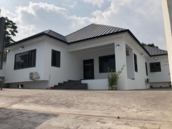 3 Bedroom House Located at Kwabenya,hill Top., Dome, Ga East Municipal, Accra, Detached Bungalow for Sale