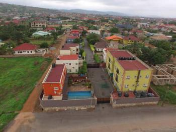 Furnished 2 Bedroom Apartments(6)with Pool Located at Ashongman., Dome, Ga East Municipal, Accra, Hostel for Sale