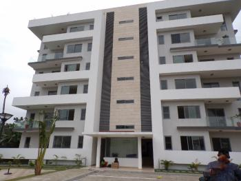 3 Bedroom Apartment, Cantonments, Cantonments, Accra, Apartment for Sale