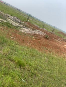 Land Promo @ 15,000 Call Today 0556098160, Tsopoli, Ningo Prampram District, Accra, Residential Land for Sale