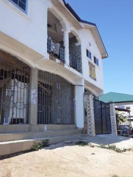 3 Apartments Storey House Plus 2 Stores, Kasoa, Agona East, Central Region, Block of Flats for Sale