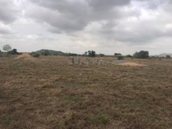 Affordable  & Genuine Lands, Prampram, Ningo Prampram District, Accra, Residential Land for Sale